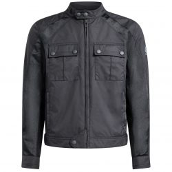 TEMPLE JACKET - BELSTAFF