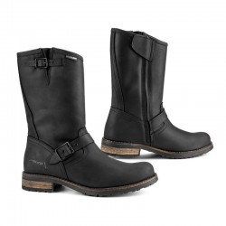 Motorcycle Boots Brave 2 - FALCO