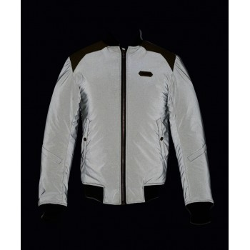 BLOUSON MIRAGE JACKET MANTIS - HEDON