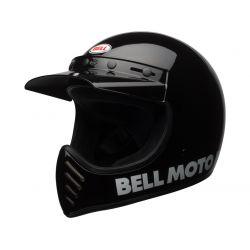 CASQUE BELL MOTO-3
