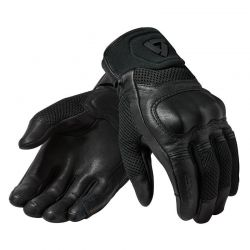 Guantes Arch - REV'IT