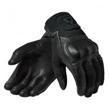Arch Handschuhe - REV'IT