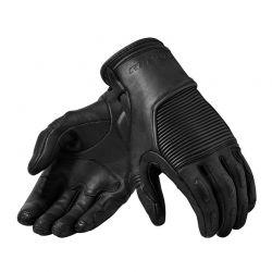Bastille Gloves - REV'IT