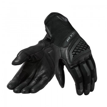 Neutron Gloves Ladies 3 - REV'IT