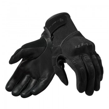 Gants Mosca Ladies - REV'IT