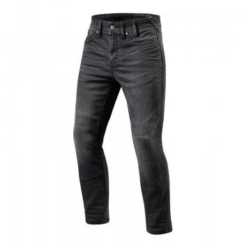 Jeans Brentwood - REV'IT