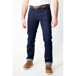 JEANS JEANSTER - BOLID'STER