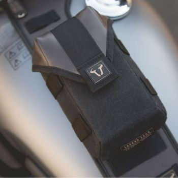 Set holster et pochette LA1 Legend Gear SW-MOTECH