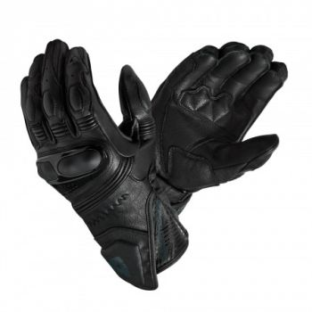 Choose Size Below Evo E-Tec Retro Mesh Short Finger Cycling Gloves Mens Beige