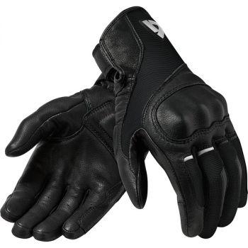 Titan Handschuhe - REV'IT