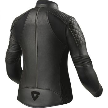 Luna Jacket - REV'IT