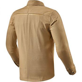 Overshirt Worker - REV'IT