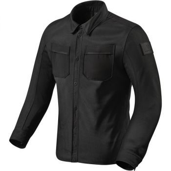 Overshirt Tracer Air - REV'IT