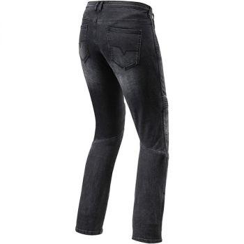 Moto Jeans Damen - REV'IT