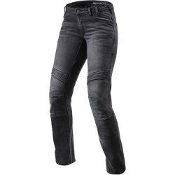 Moto Jeans Ladies - REV'IT
