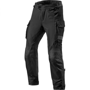 Pantalon Offtrack - REV'IT