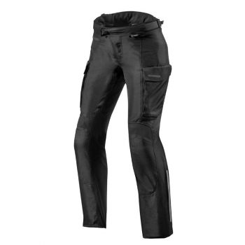 Pantalones Outback 3 señoras - REV'IT