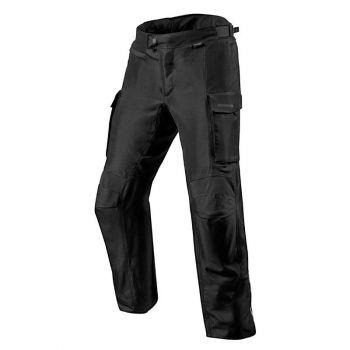 Pantalones Outback 3 - REV'IT
