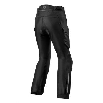 Outback Pants 3 - REV'IT