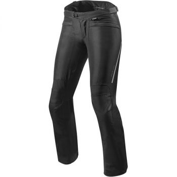 Factor 4 Pants Ladies - REV'IT