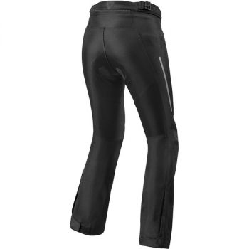 Fattore 4 Pantaloni Ladies - REV'IT
