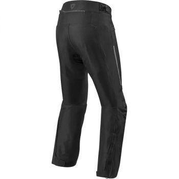 Pantalones Factor 4 - REV'IT