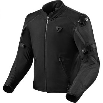 Veste Shift H2O - REV'IT