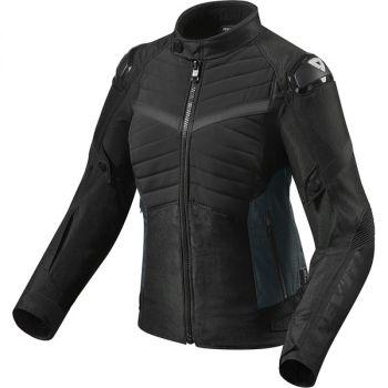 H2O Jacket Arc Donna - REV'IT