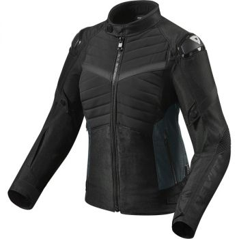H2O Jacket Arc Ladies - REV'IT