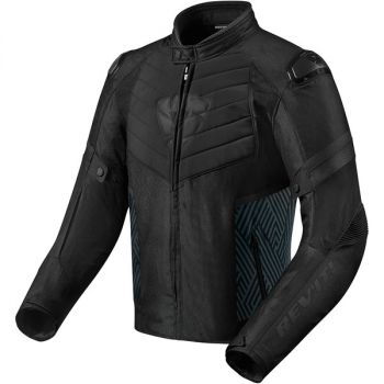 H2O Jacket Arc - REV'IT