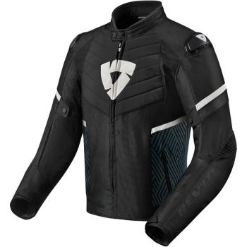 Veste Arc H2O - REV'IT