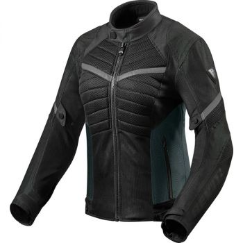 Arc Air Jacket Ladies - REV'IT