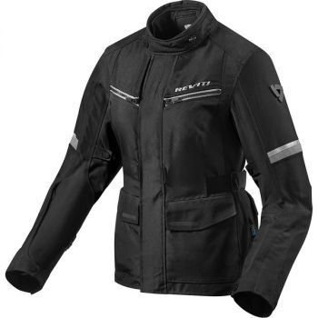 Outback Jacket Ladies 3 - REV'IT