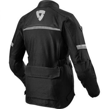 Outback Jacket Damen 3 - REV'IT