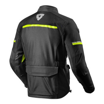 Veste Outback 3 - REV'IT