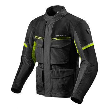 Outback Jacket 3 - REV'IT