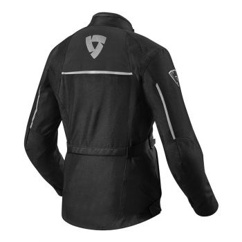 Jacket Voltiac 2 Ladies - REV'IT