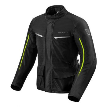 Jacket Voltiac 2 - REV'IT