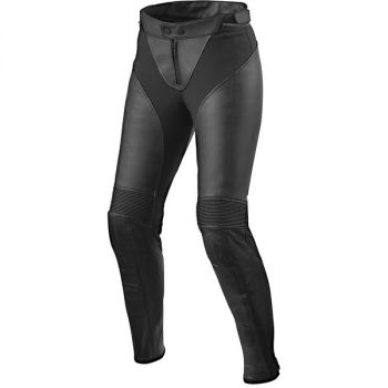 Luna Hosen Damen - REV'IT