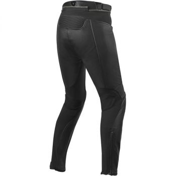 Luna Pantaloni Ladies - REV'IT