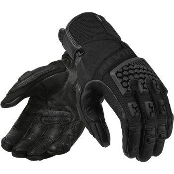 Sand Handschuhe Damen 3 - REV'IT