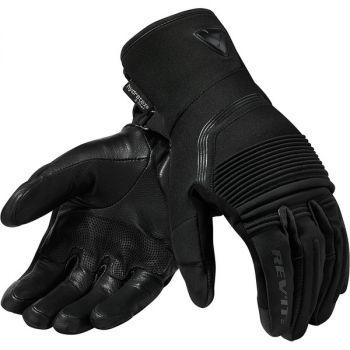 Gloves Drifter 3 H2O Ladies - REV'IT