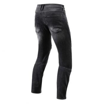 Jeans Moto - REV'IT