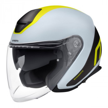 CASQUE M1 PRO Triple-SCHUBERTH
