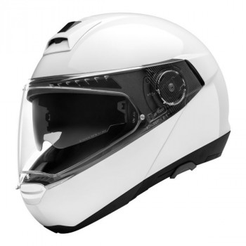 CASQUE C4 BASIC-SCHUBERTH