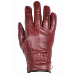 Gants NELLY HIVER Cuir-HELSTONS