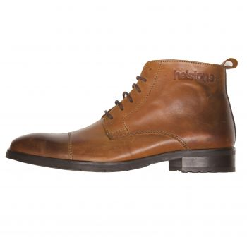 Chaussures HERITAGE Cuir Aniline-HELSTONS