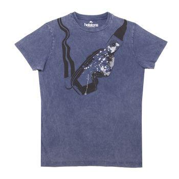 T-Shirt VISOR-CHEVIGNON
