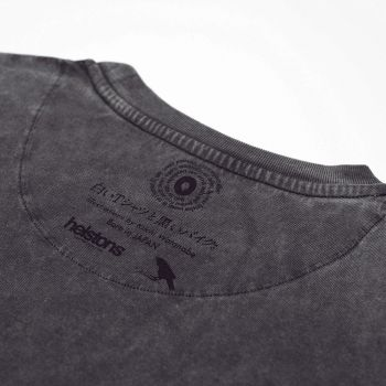 T-Shirt RETRO-CHEVIGNON