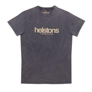 T-Shirt CORPORATE-CHEVIGNON